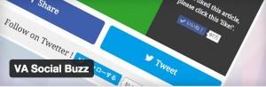 WordPress_›_VA_Social_Buzz_«_WordPress_Plugins
