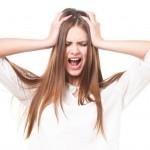 【敏感肌の治し方】脳を使えば敏感肌は治る!