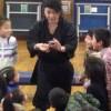 愛知県 東海市!子供会のイベントで忍者ショー!!