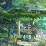アラサーアニメ初心者おすすめ!huluで見れる心がぐらつくアニメ3選