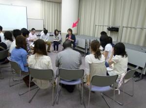 みやゆう。の超体感型講演依頼サイト「NINJAN___ニンジャン」_-_名古屋を中心に日本全国に出張いたします! (3)