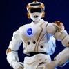 【ペッパーだけじゃない】2016年最新人型ロボットまとめ