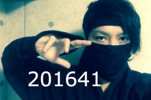 201641