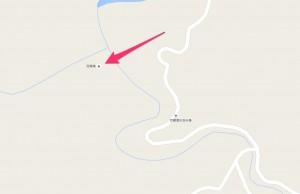 百間滝_-_Google_マップ