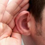 【ことわざ人相学】耳の意味を学ぶ