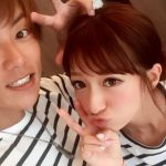 杉浦太陽&辻希美夫妻のブログ投稿数を見て驚愕してしまった