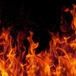 イケハヤ炎上、はあちゅう炎上の共通点