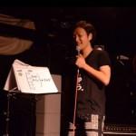 【名古屋トークライブ】5月13日27日です!