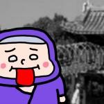 城的遊具が面白い!愛知県に忍者の公園が存在するだとっ!!