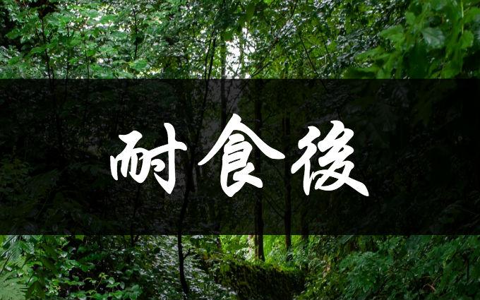 taijikigo