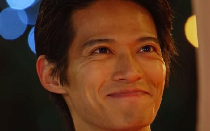 【バチェラージャパン最終回(12話)感想】月9キムタクドラマを見ているような高揚感をありがとう